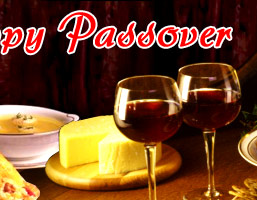 Passover Calendar Passover 2015 Date When Is Passover