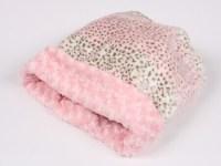 Susan Lanci Cuddle Cups Dog Beds