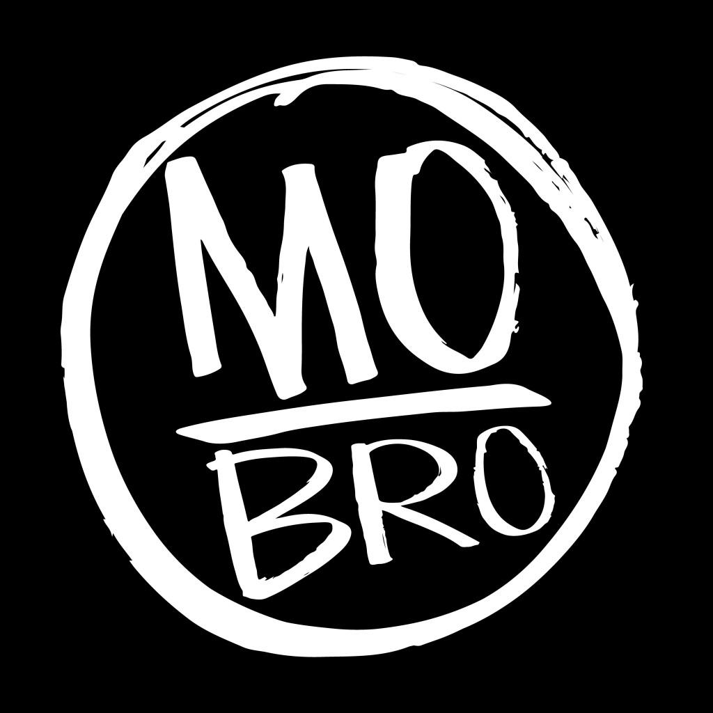 MG-SLS1012-Movember-Campaign-Support-Icon-Mo-Bro-Primary-White - Happy Paws