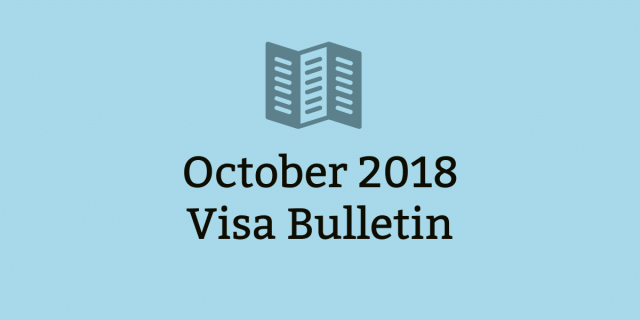 Eb3 Green Card Processing Dates | Applydocoument co