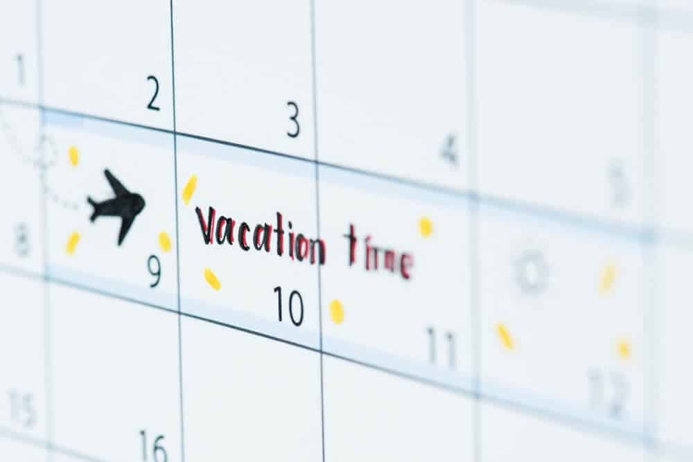 Plan a Vacation | Free Activities to do Instead of Shopping | Shopping Addiction | Save Money
