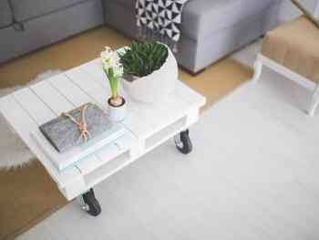 Quick Start to Declutter Your Home