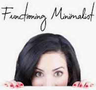 Functioning Minimalist, a minimalist podcast