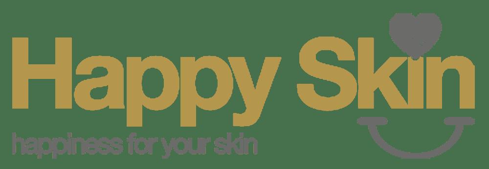 Schoonheidssalon Happy Skin