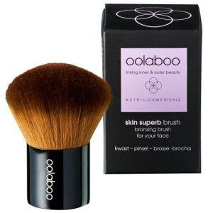 oolaboo-skin-superb-bronzing-brush-2