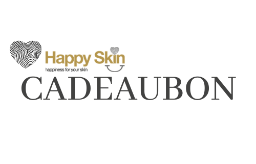 Cadeaubon (
