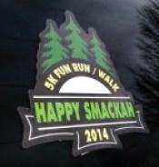 2014_stickah
