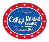 oskar-blues-logo