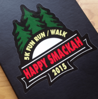 2015_stickah