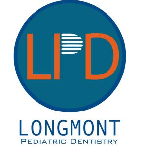 sponsors_lpdentistry