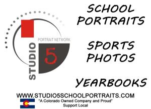 Studio-5-New-Logo_600