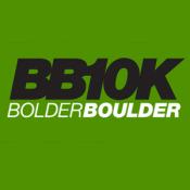 2016_top_bolder