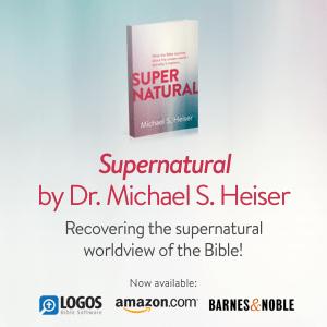 Supernatural-Blog-300x300