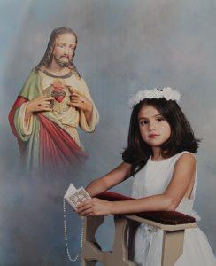 selena-gomez-first-communion-nick-jonas-father-meeting-5