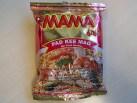"""#087: Mama """"Pad Kee Mao"""" Stir Fried Noodles"""