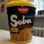Nissin_Soba_Classic-1