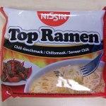 nissin_top_ramen_chili-1