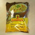 conimex-teriyaki-1