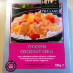 chicken_coconut_chili_1