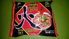 "#666: Paldo ""Hwa Ramyun"" Hot & Spicy"