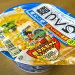 Maruchan_Menzukuri Toridashi Shio_Bild 1