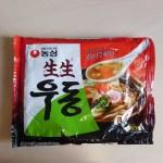 nongshim_udon-1