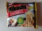 "#1002: Vina Acecook Mikochi ""TomYum Kung Flavour"""