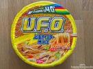"""#1165: Nissin """"UFO Shanghai Oyster Yakisoba"""""""