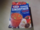 "#1377: Kraft ""Suppen Smoothie Tomate"""