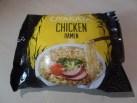 """#1450: Ajinomoto """"Oyakata Chicken Ramen Soup"""""""