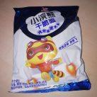 "#1546: Unif Little Bear Noodle Snack ""Roast Chicken Wing Flavour"""