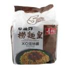 """#1606: Sau Tao """"Non-Fried Mix Noodle"""" XO Sauce Flavour"""
