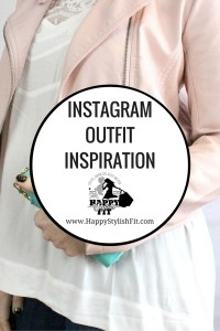 Instagram Roundup for March 22 2016. Instagram outfit inspiration, jewelry, and shopping hauls. Click to see outfit inspiration and more from @HappyStylishFit on Instagram.