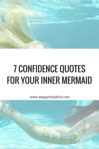 A collection of confidence quotes to help put some sass in your strut, and give you that confidence boost to help keep your head held high.
