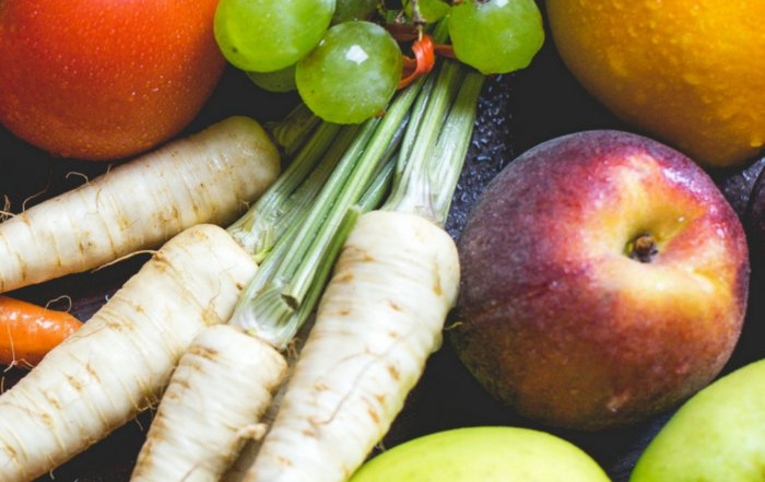 Thinking of going vegetarian or just starting out? These 7 tips for going vegetarian are for you. Learn how to set yourself up for success in your new lifestyle.