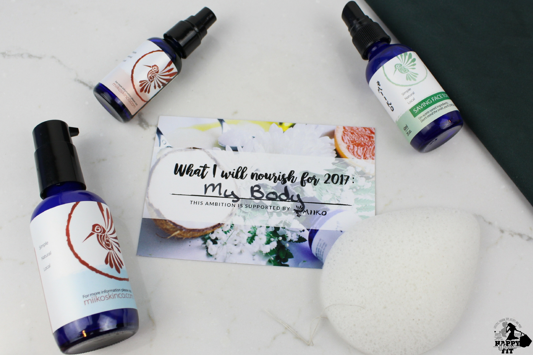 See which favourite beauty products actually work with this beauty empties review.