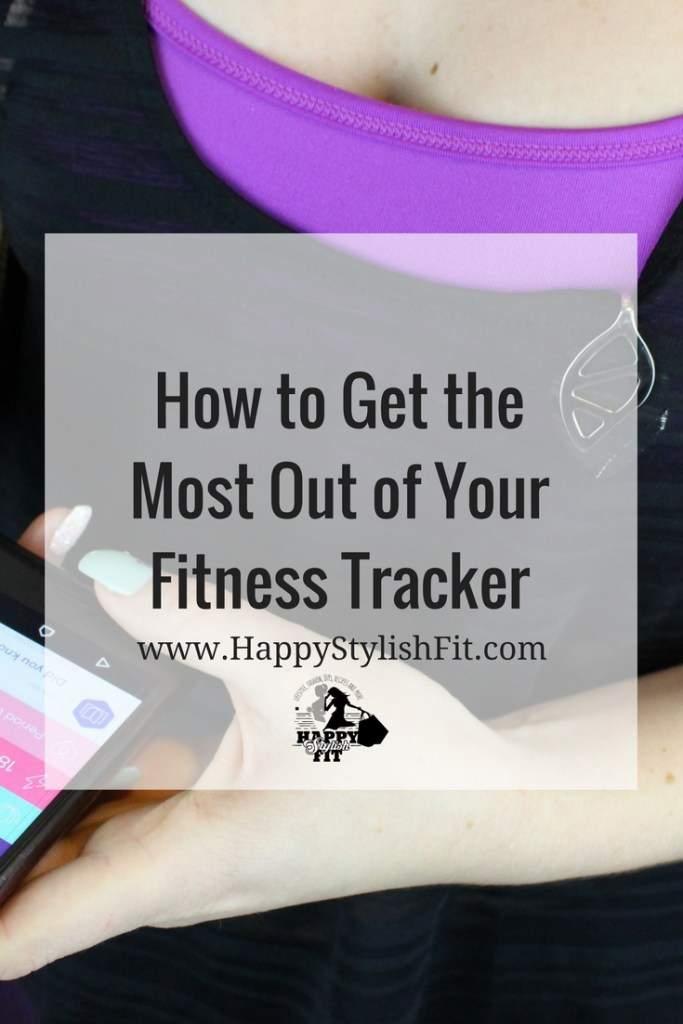 How to get the most out of your Bellabeat fitness tracker. Tips to help you achieve your fitness goals.