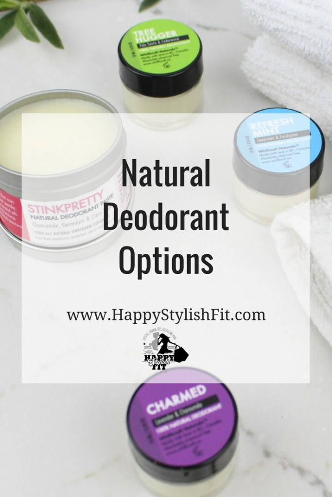 Learn about the toxic ingredients we are putting on our lymph nodes everyday with our deodorant//antiperspirant routines.