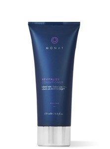 Monat Revitalize Natural Conditioner
