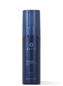 Monat Natural Tousled Texturizing Hair Mist