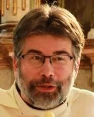 Marek Jargus