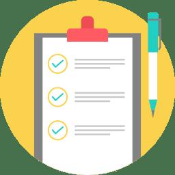 BlogNow Pro WordPress Theme HappyThemes 1