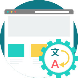 Course WordPress Magazine Theme Free Download 5