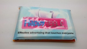 20140219_140103-300x168 PRINT OUT ADVERTISEMENT- TISSUE ADVERTISING SINGAPORE