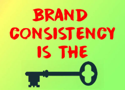 brand-consistency-website-e1505798751916 3 Reasons Why Brand Consistency is Important