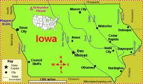 Wild West Road Trip Recap