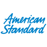 American Standard Authorized Bathtub Repair