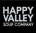 Happy Valley Soup Company Logo