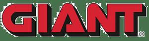 Giant Logo
