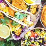 75 Smoked Vegetarian Recipes Happy Veggie Kitchen